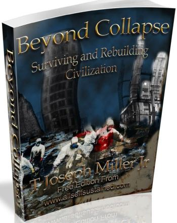 Beyond collapse