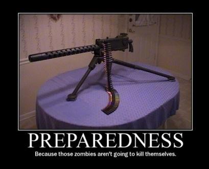 preperedness2