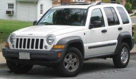 2005-2007_Jeep_Liberty_--_08-16-2010