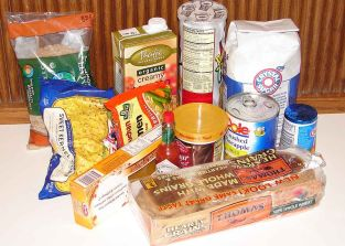 Food_packages_(1)