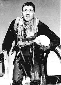 Col. John Boyd