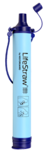 LifeStraw_Products_v1