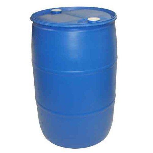 55gal barrel
