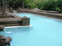 Forest_Rock_Garden_Hotel,_Anuradhapura,_Sri_Lanka