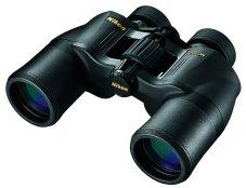 Nikon 8x42