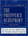 Preppers Blueprint