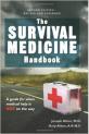 Survival medicene Handbook