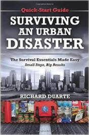 Surviving and Urban Disaster