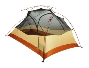 Big Agnes Copper Spur UL 2
