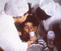 Cholera_rehydration_nurses