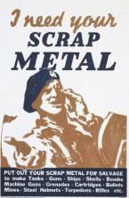 I_Need_Your_Scrap_Metal_Art_IWMPST14749