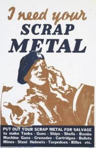 I_Need_Your_Scrap_Metal_Art_IWMPST14749