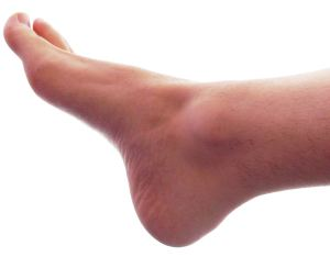 1280px-Male_Right_Foot_1