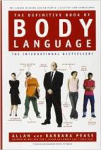 body languagepng