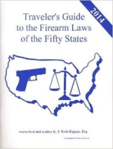 firearms state laws