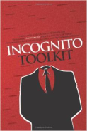 Incognito toolkit Book