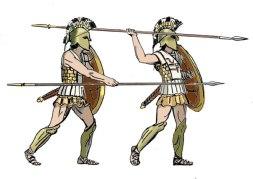 Two_hoplites