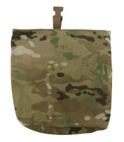 Tactical Tailor Dump Pouch