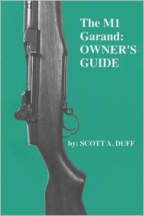 M-1 owners guide bookpng