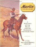 Marlin book
