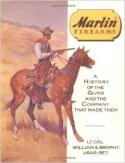 Marlin book