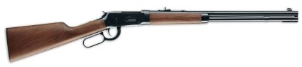 Winchester Mod-94