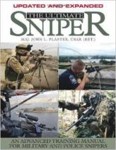 Ultimate Sniper