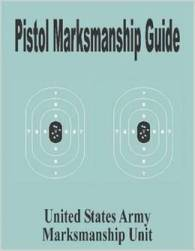 Army pistol guide