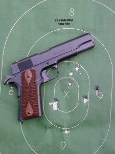 Colt_1911_01