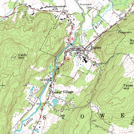Topographic_map_example