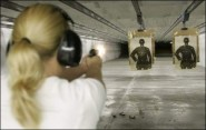 woman-shooting-at-the-range-300x190