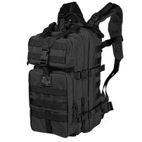 Maxpedition Falcon 2