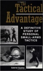 Tactical advantage_