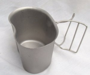 canteen cup_