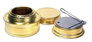 esbit alcohol stove_