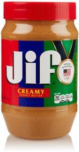 Jiff_