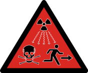 Logo_iso_radiation