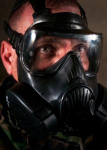 M50_gas_mask
