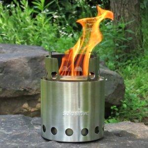 solo stove 1_