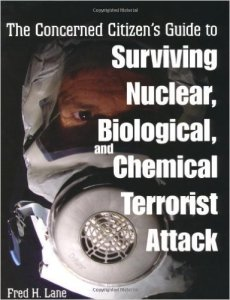 surviver nuclear book_