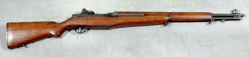 m1_garand_rifle_-_usa_-_30-06_-_armc3a9museum