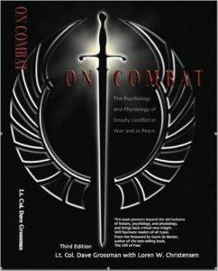 On Combat_