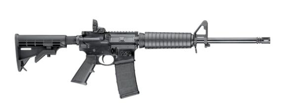 MP-15-II