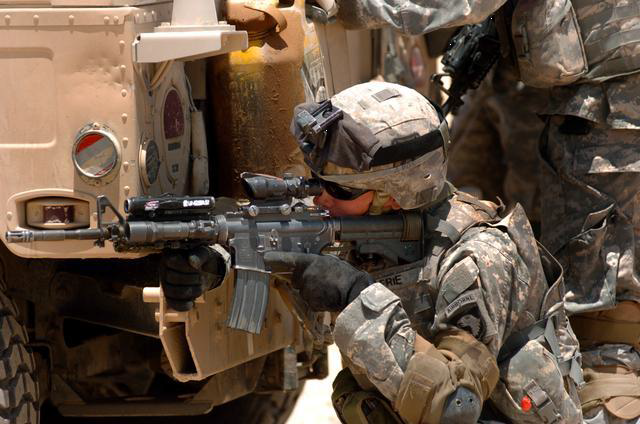 m-4-soldier