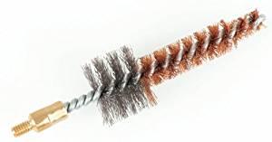 chamber-brush