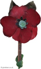 haig-fund-poppy-250